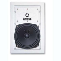 SpeakerCraft WH6.0RT
