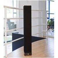 System Audio SA XP30 Black - DEMO
