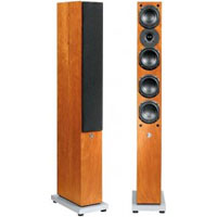 System Audio SA Aura 60 Cherry