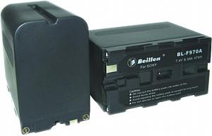 Beillen BL-F970