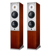 Audio Vector Si3 Rosewood