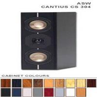 ASW Cantius CS 304