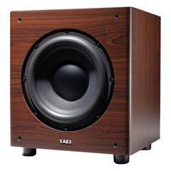 Acoustic Energy Neo Sub V2