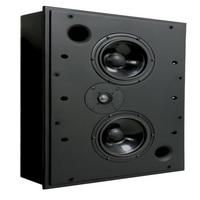 SpeakerCraft Tantra 6 LCR