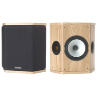 Monitor Audio Bronze BX FX Oak