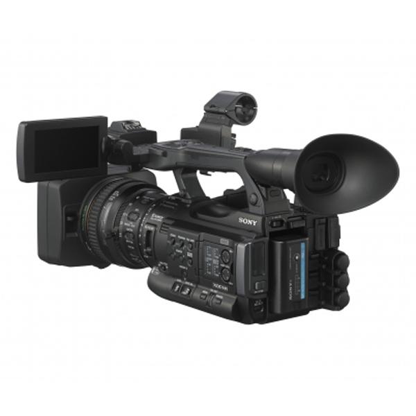 Sony pxw-x200 руководство
