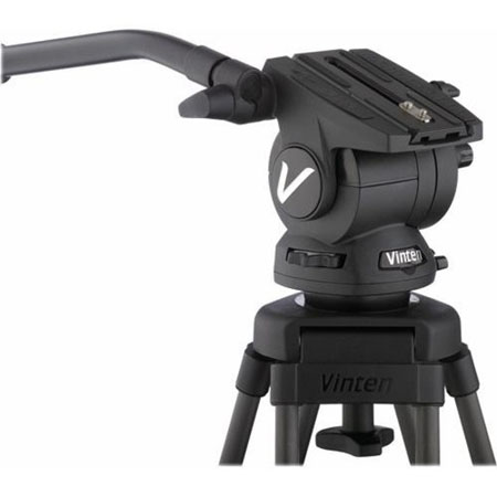 Vinten V4045-0001 Head Vision 8AS