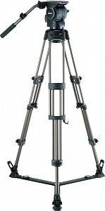 Libec RSP-750M