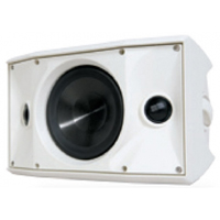 SpeakerCraft OE 5 DT Black #ASM80505