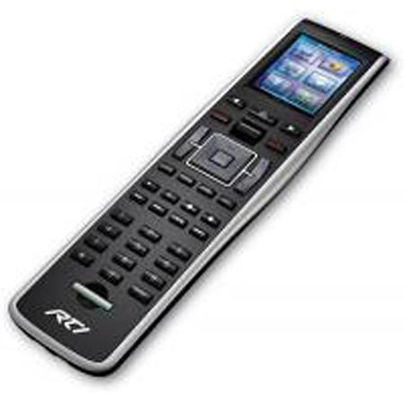 RTI T2-Cs+