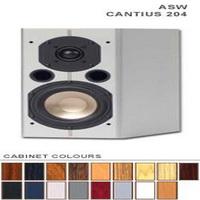 ASW Cantius 204