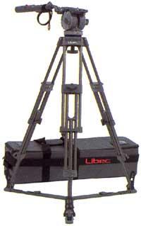 Libec LS-70 (2A)