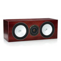 Monitor Audio Silver RX Centre Rosewood