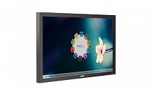 Philips BDT4225EM/06 Multi Touch Screen