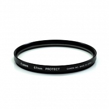Canon PROTECT 67mm SLIM