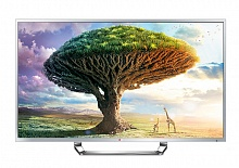 LG Ultra HD TV 84LA980V