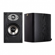 Polk Audio TSx 110B Black