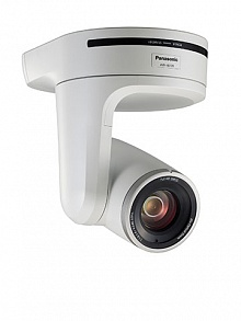 Panasonic AW-HE120WE