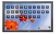 Philips BDT6531EM/06 Multi Touch Screen
